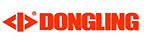 Dongling Technologies