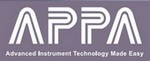 APPA Technology Corporation